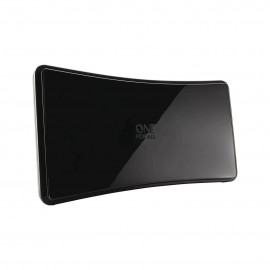 ONE FOR ALL Amplified Indoor Antenna SV9420