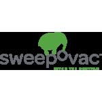 Sweepovac