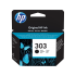 HP 303 Black Original Ink Cartridge | T6N02AE