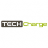 TECH CHARGE