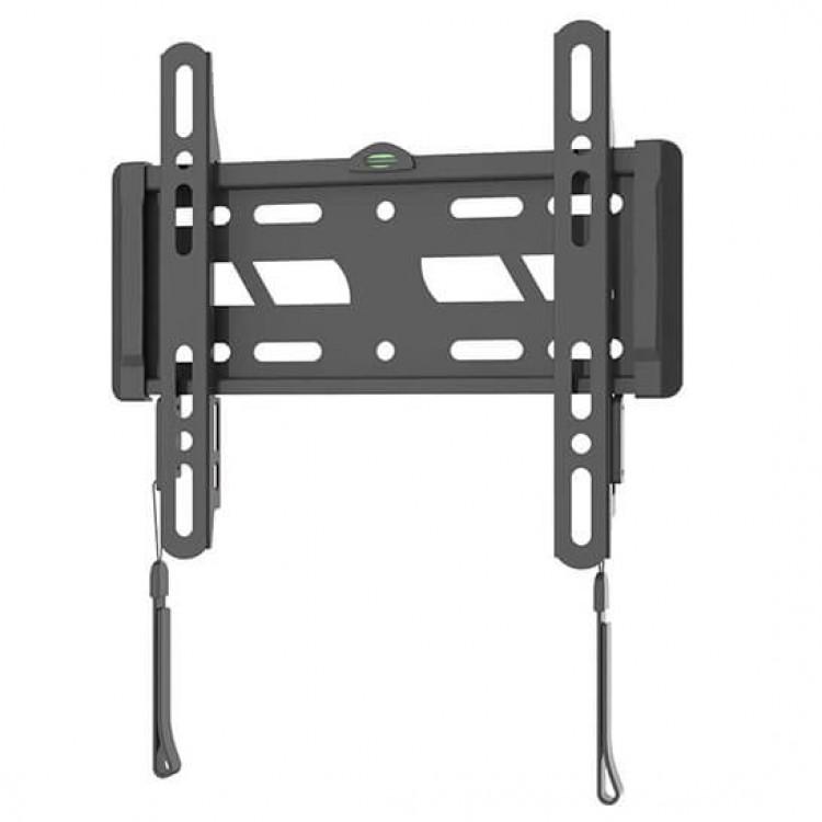 TECHLINK Ultra Slim Profile TV Wall Bracket TWM222TG