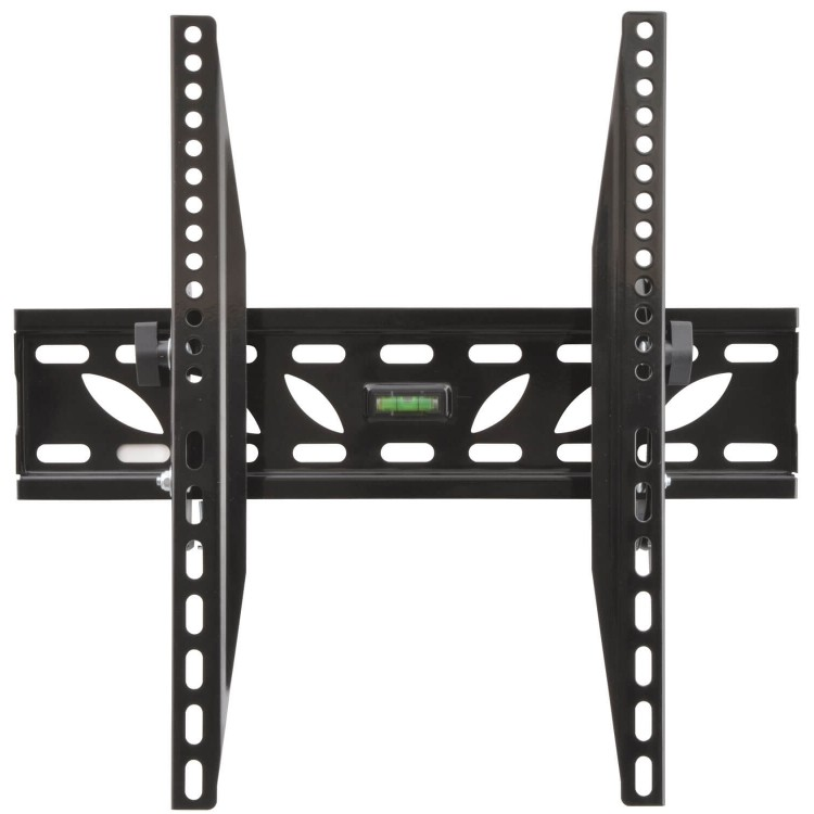"""Techlink Slim Flat to Wall Bracket for Screens from 32"""" up to 70"""" TWM601TG"""