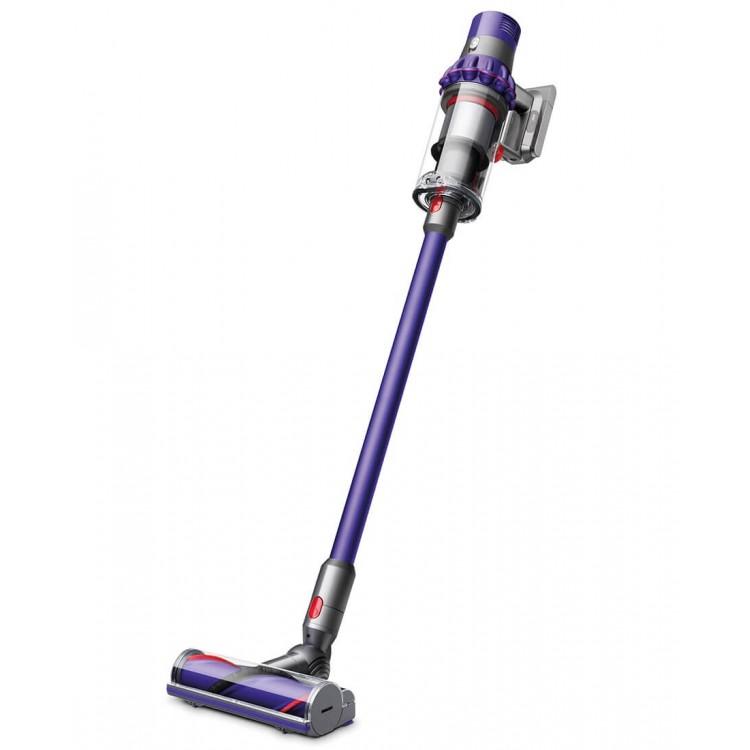 Dyson Cyclone V10 Animal (Purple) | 226364-01