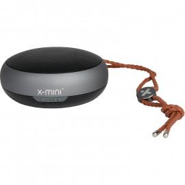 X-mini™ KAI X1 Bluetooth speaker Grey - XAM31MG
