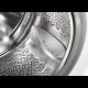 Zanussi Front Loader Washing Machine | ZWF01483W