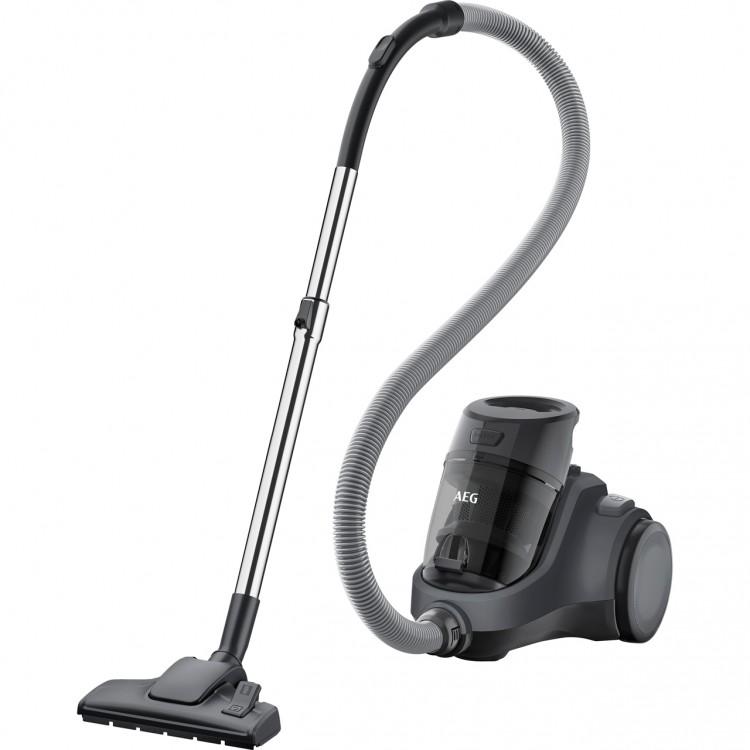 AEG LX5-2-4T Bagless Cylinder Vacuum Cleaner