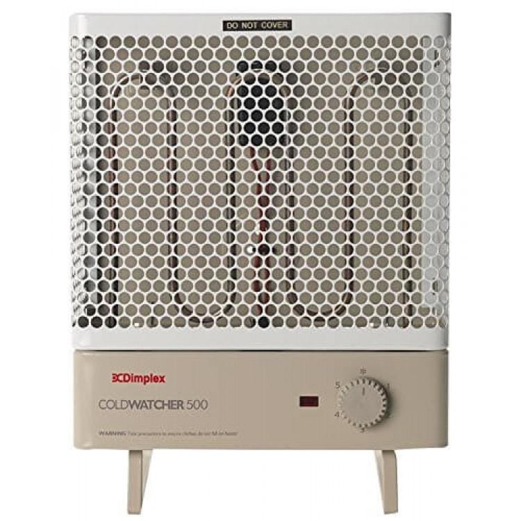 DIMPLEX Cold Watch Heater MPH500