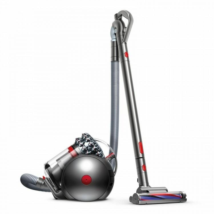 Dyson Cinetic Big Ball Animal Vacuum | 211970-01