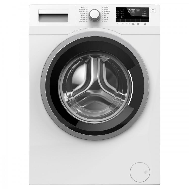 Blomberg 9kg 1400rpm Washing Machine | LWF29441W