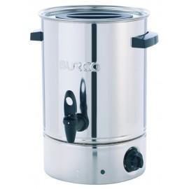Burco 10L Water Boiler | 76130