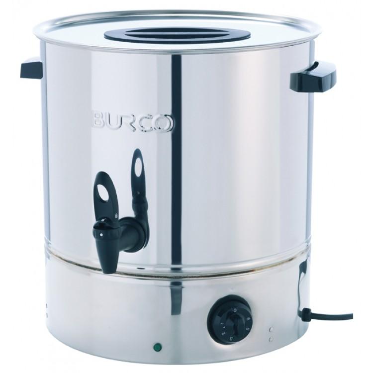 Burco 20L Water Boiler | 76131