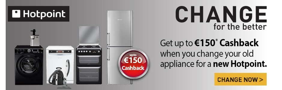 Hotpoint Offer