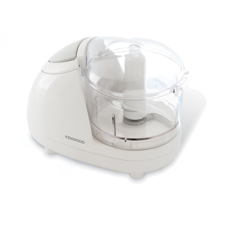 Kenwood Mini Food Chopper/Mill | CH180A