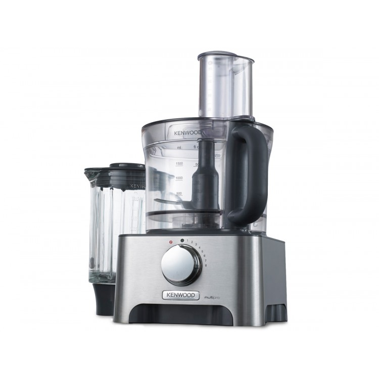 Kenwood Food Processor FDM781BA