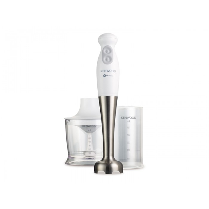 Small Hand Blender ~ Kenwood hb w hand blender