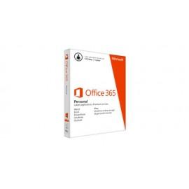 MICROSOFT OFFICE 365 PERSONAL QQ2-00543