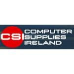 CS Ireland