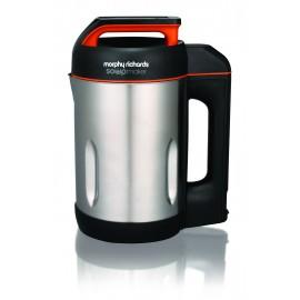 Morphy Richards 501022 Soup Maker