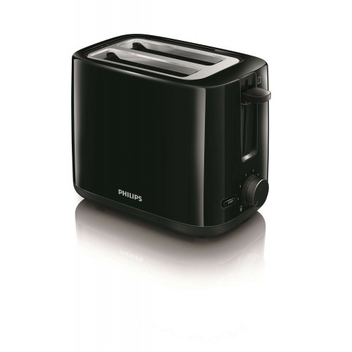 Oven maximatic broiler toaster 4slice