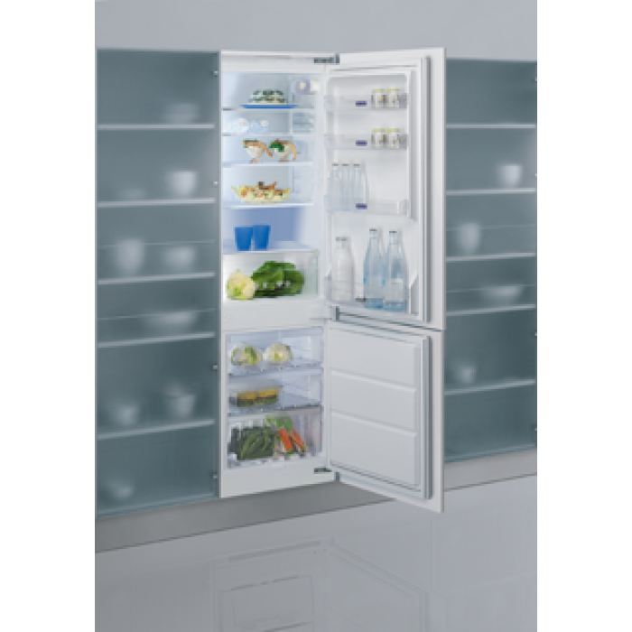 whirlpool integrated fridge freezer art6550a cooking u0026