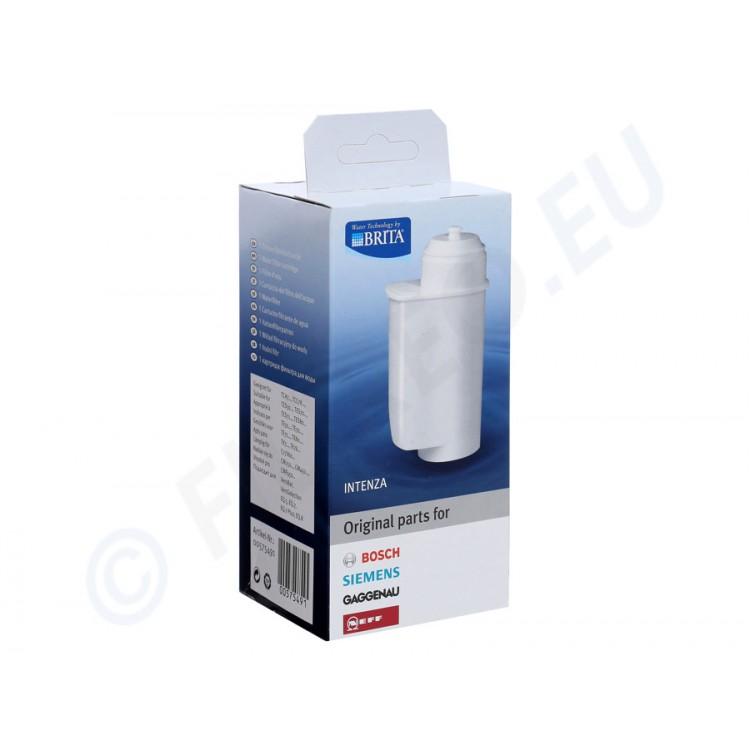 Siemens 467873 Coffee Machine Filter