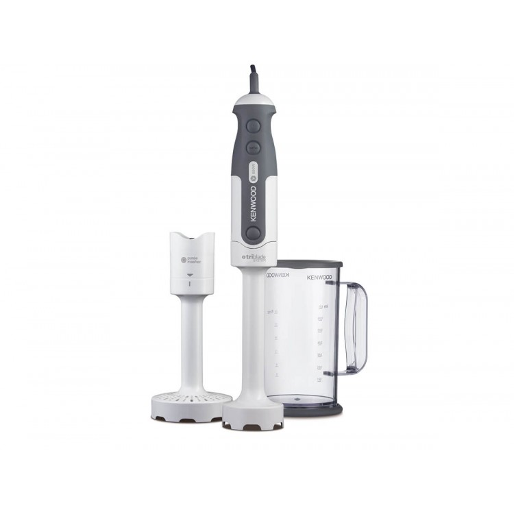 Kenwood Triblade Hand Blender | HDP300
