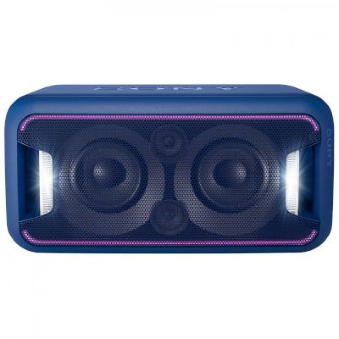sony home sound system. sony high power home audio system with bluetooth blue gtkxb5l special offers sound