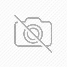 DYSON V11 Animal V2 Cordless Vacuum NICKLE/PURPLE | 344731-01